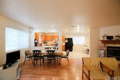 18410 Strathern Street, Reseda, CA 91335 - MLS#: PW18276027