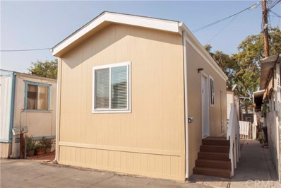 329 S harbor Boulevard UNIT 14, Santa Ana, CA 92704 - MLS#: PW18276108