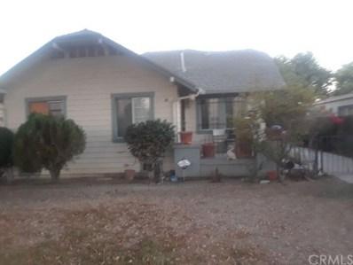 2838 Hope Street, Huntington Park, CA 90255 - MLS#: PW18276325