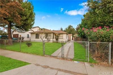 4006 Esmeralda Avenue, El Monte, CA 91731 - MLS#: PW18276557