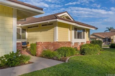 2999 Bluebell Avenue, Brea, CA 92821 - MLS#: PW18276561