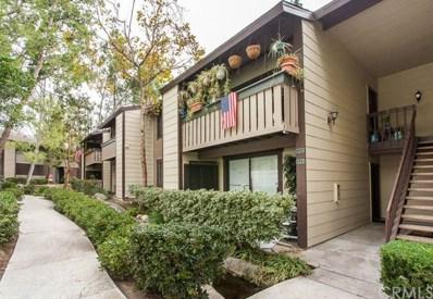20702 El Toro Road UNIT 324, Lake Forest, CA 92630 - MLS#: PW18277121