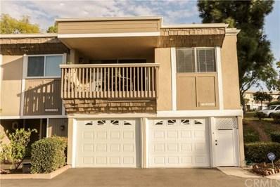 23306 Caminito Marcial UNIT 76, Laguna Hills, CA 92653 - MLS#: PW18277125