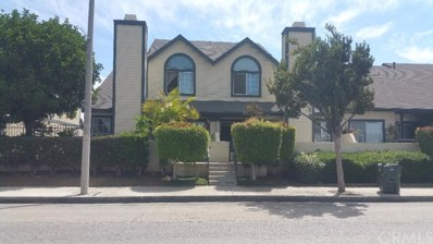 228 S Montebello Boulevard, Montebello, CA 90640 - MLS#: PW18277126