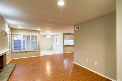 7678 Brookwood Drive, Huntington Beach, CA 92648 - MLS#: PW18277128