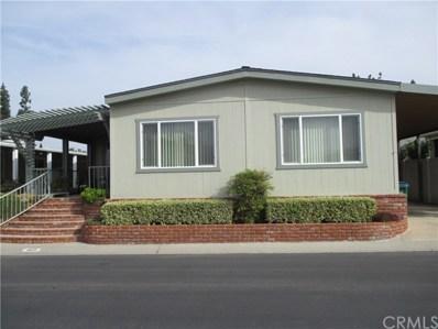 5200 Irvine Boulevard UNIT 469, Irvine, CA 92620 - MLS#: PW18277251