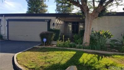 26053 Verde Grande Court, Menifee, CA 92586 - MLS#: PW18277564