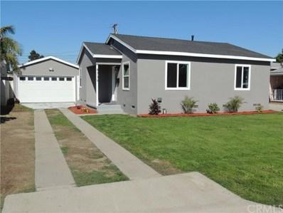 8739 Belmont Street, Bellflower, CA 90706 - MLS#: PW18277925