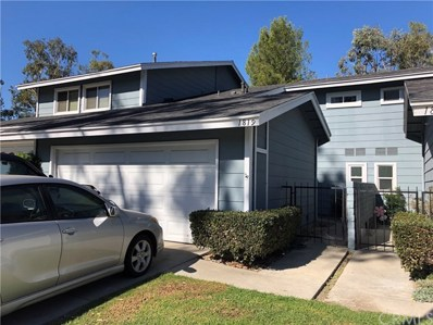 1819 Lanai Street, West Covina, CA 91792 - MLS#: PW18278099