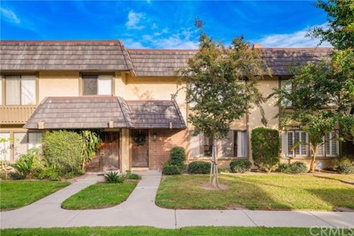 16019 Clearbrook Lane, Cerritos, CA 90703 - MLS#: PW18278297
