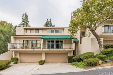 2219 Vista Del Sol, Fullerton, CA 92831 - MLS#: PW18278307