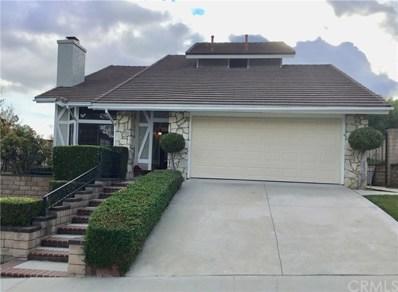 3 Los Felis Drive, Pomona, CA 91766 - MLS#: PW18278641