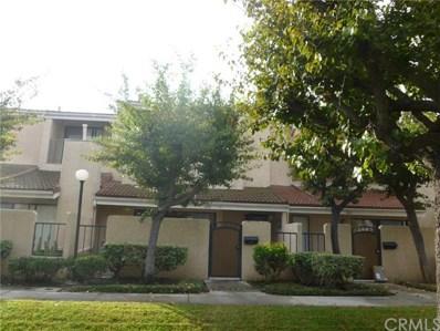 6265 Lincoln Avenue, Buena Park, CA 90620 - MLS#: PW18278816