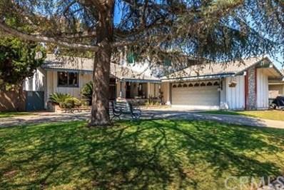 2241 Wimbleton Lane, La Habra, CA 90631 - MLS#: PW18278837
