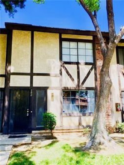 180 E Merrill Avenue, Rialto, CA 92376 - MLS#: PW18278845