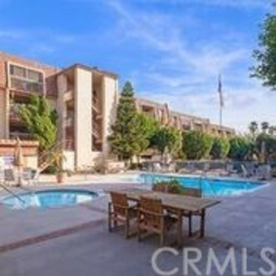 2101 E 21st Street UNIT 210, Signal Hill, CA 90755 - MLS#: PW18279071