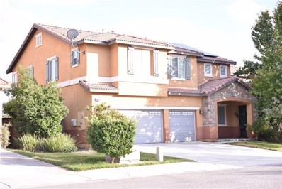 53004 Sweet Juliet Lane, Lake Elsinore, CA 92532 - MLS#: PW18279185