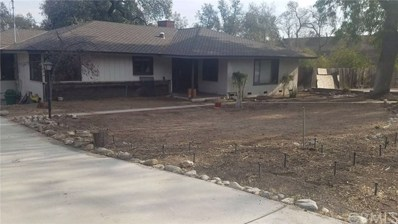 1010 Rancho Road, Arcadia, CA 91006 - MLS#: PW18279253