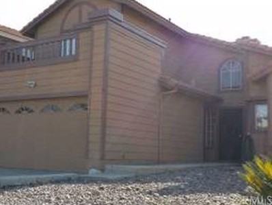 27745 Connie Way, Sun City, CA 92586 - MLS#: PW18279281