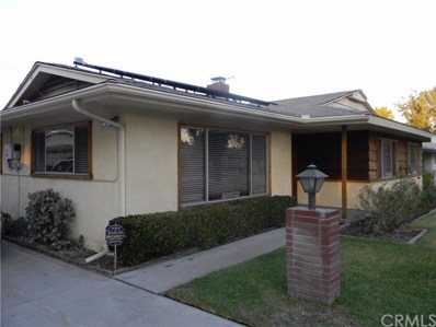 8617 Landis View Lane, Rosemead, CA 91770 - MLS#: PW18279316