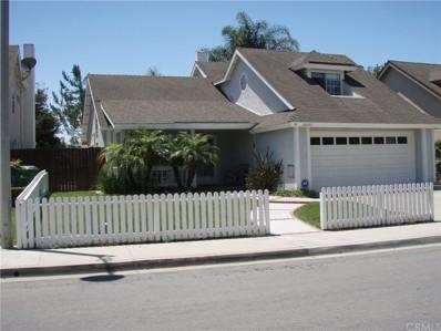 28282 Shore, Mission Viejo, CA 92692 - MLS#: PW18279441