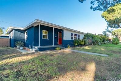 9747 Mills Avenue, Whittier, CA 90604 - MLS#: PW18279607