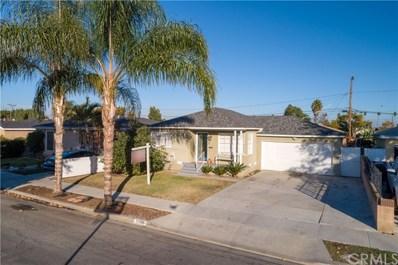 5026 Gaviota Avenue, Long Beach, CA 90807 - MLS#: PW18279619
