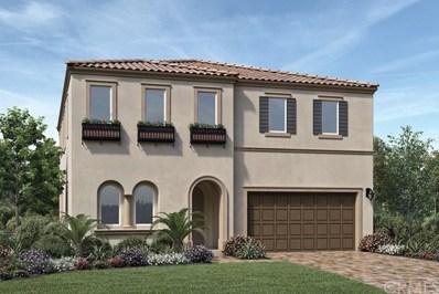 12068 Carabela Court, Porter Ranch, CA 91326 - MLS#: PW18279652