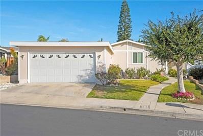 5570 Whitewater Street, Yorba Linda, CA 92887 - MLS#: PW18279789