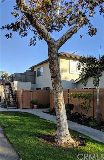 16702 Judy Way, Cerritos, CA 90703 - MLS#: PW18280291