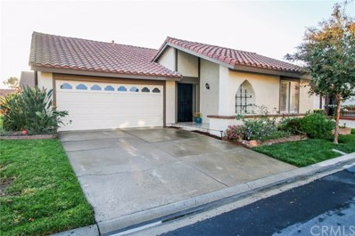 27851 Espinoza, Mission Viejo, CA 92692 - MLS#: PW18280303