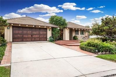 1125 Danielle Drive, Costa Mesa, CA 92626 - MLS#: PW18280458