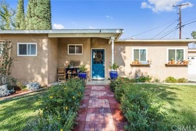 7807 Orchard Street, Riverside, CA 92504 - MLS#: PW18280711