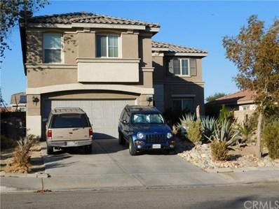 2759 E Avenue S12, Palmdale, CA 93550 - MLS#: PW18280948