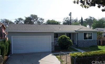 448 E Elm Avenue, Fullerton, CA 92832 - MLS#: PW18280992