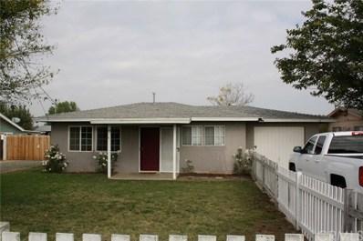 1335 5th Street, Norco, CA 92860 - MLS#: PW18281000