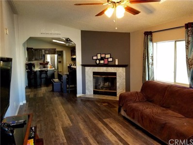 9080 Bloomfield Avenue UNIT 133, Cypress, CA 90630 - MLS#: PW18281115