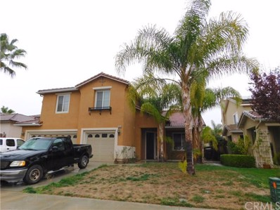 44019 Rosee Court, Temecula, CA 92592 - MLS#: PW18281379
