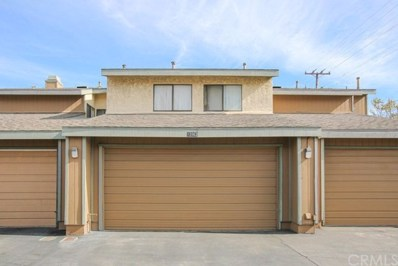 13962 Lindy way, Garden Grove, CA 92844 - MLS#: PW18281830