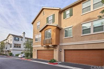 2147 Cittadin Drive, Fullerton, CA 92833 - MLS#: PW18281928