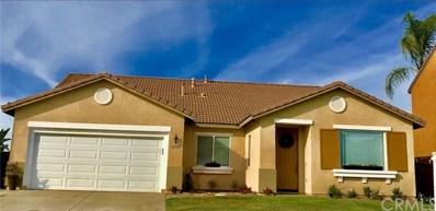 12282 Brianwood Drive, Riverside, CA 92503 - MLS#: PW18282259