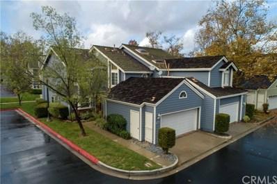 481 Kakkis Drive UNIT 101, Long Beach, CA 90803 - MLS#: PW18282313