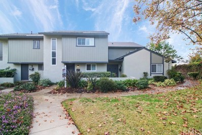 5445 Cajon Avenue, Buena Park, CA 90621 - MLS#: PW18282819