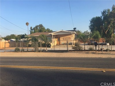 1128 2nd Street, Norco, CA 92860 - MLS#: PW18282868
