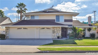 4328 E Addington Drive, Anaheim Hills, CA 92807 - MLS#: PW18282918
