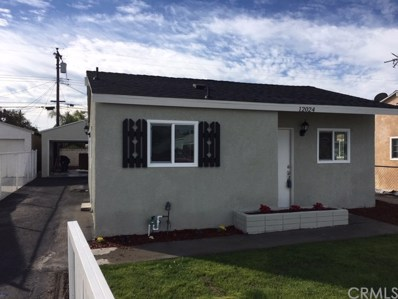 12024 Arkansas Street, Artesia, CA 90701 - MLS#: PW18282968
