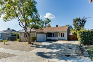6441 Amigo Avenue, Reseda, CA 91335 - MLS#: PW18283143