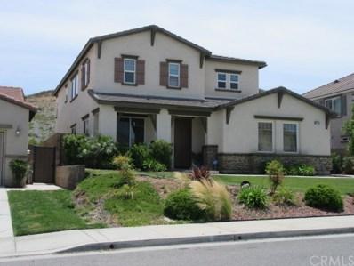 31112 Durham Drive, Menifee, CA 92584 - MLS#: PW18283216