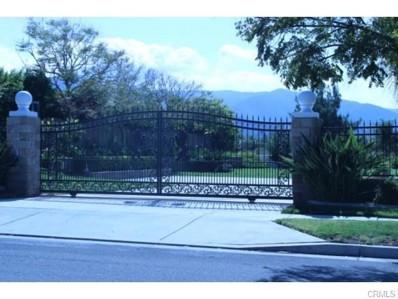 2980 Garretson Avenue, Corona, CA 92881 - MLS#: PW18283390