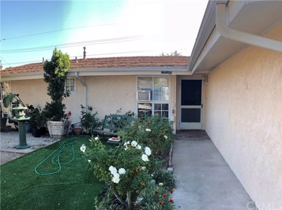19136 Stillmore Street, Canyon Country, CA 91351 - MLS#: PW18283545